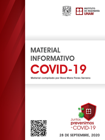 MaterialInformativo.PNG